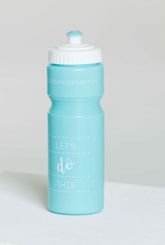 Studio 7 Water Bottle