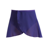 Energetiks Lyla Skirt, Adults