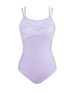 Energetiks Karen Lace Leotard, Adults