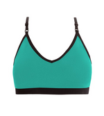 Energetiks Hazel Sports Bra, Childs