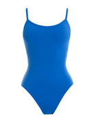 Energetiks Jenna Leotard, Adults