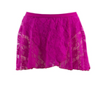 Energetiks Melody Lace Skirt, Childs