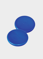 Studio 7 Balance Cushion