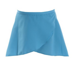 Energetiks Davina Skirt, Childs