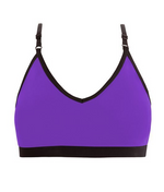 Energetiks Hazel Sports Bra, Adults