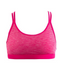 Energetiks Olivia Crop Top, Childs