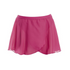 Energetiks Audrey Skirt, Adults