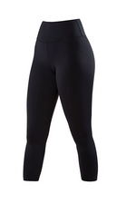 Energetiks Madison 7/8 Legging, Adults