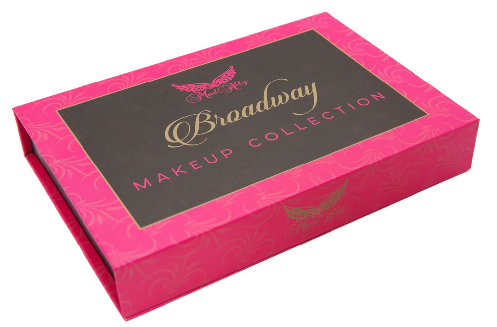 Mad Ally - Broadway Collection
