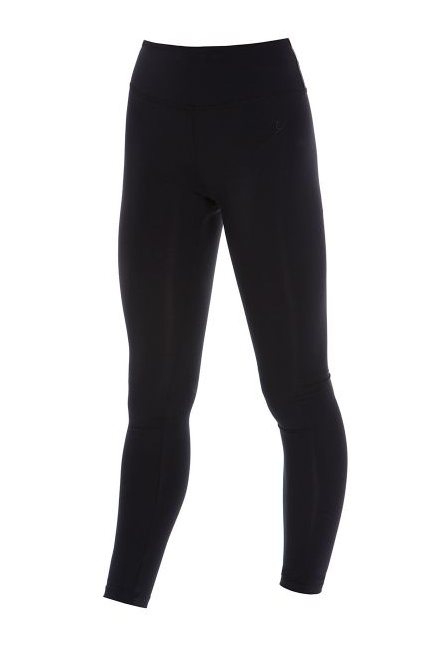 Energetiks Keira Legging, Adults