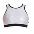 Energetiks Tilly Gymnastics Crop, Adult
