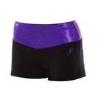 Energetiks Kylie Short, Adults
