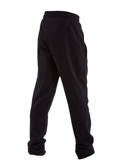 Energetiks Brooklyn Track Pant, Childs