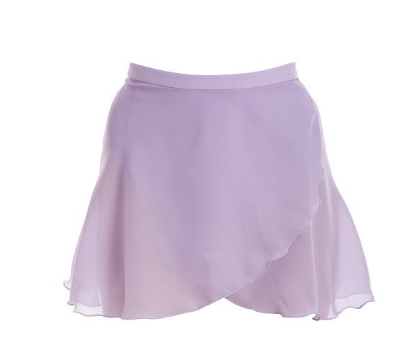 Energetiks Melody Skirt, Large, XL, XXL, Adults