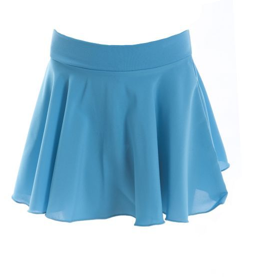 Energetiks Emily Skirt, Childs
