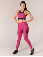 Energetiks Camilla Legging, Adults