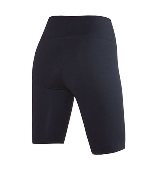 Energetiks Dylan Bike Short, Childs
