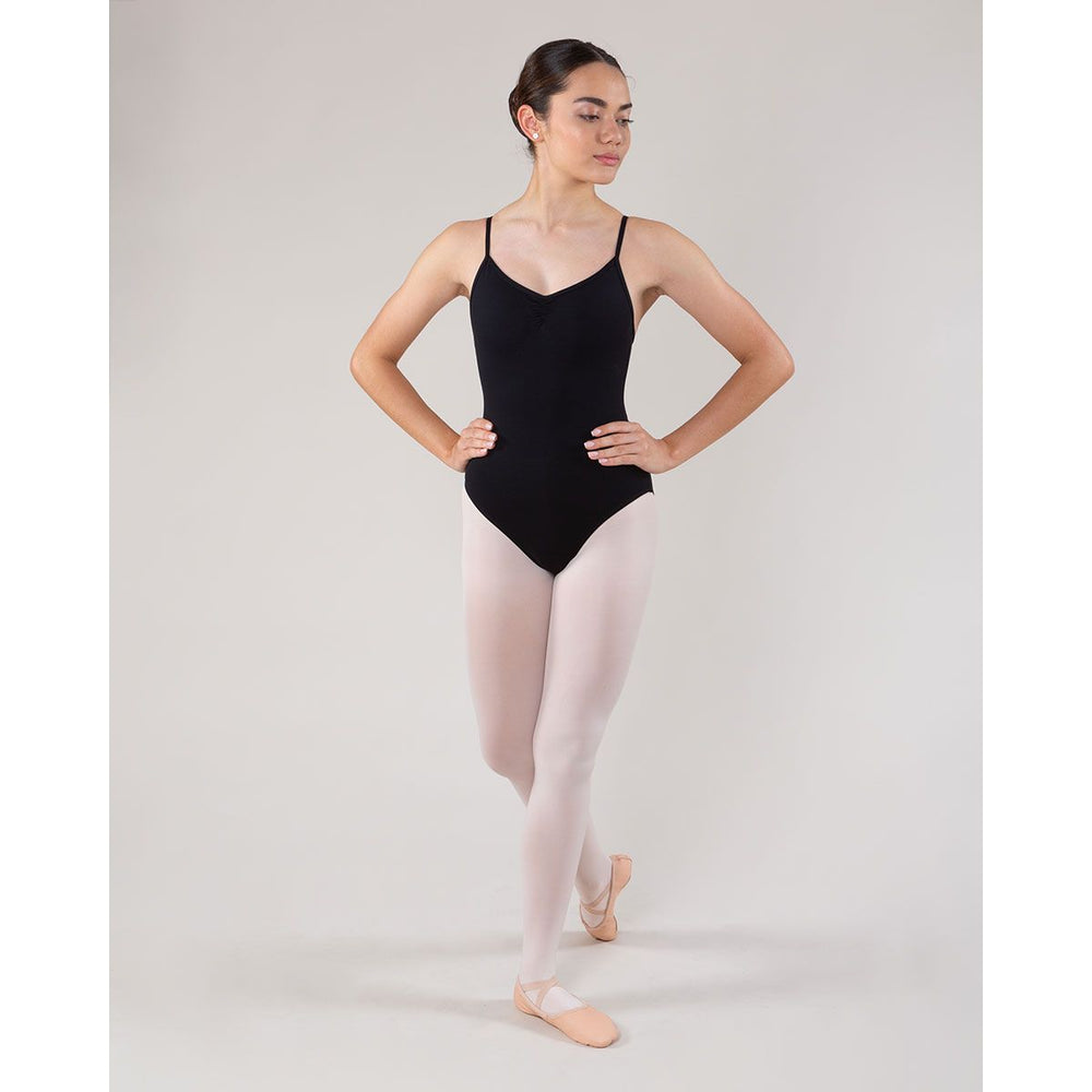 Energetiks Freya Leotard, Adults