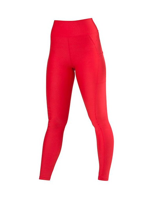 Energetiks Sabre Tight, Adults