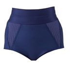 Energetiks Coda Xena Brief, Adults