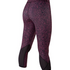 Energetiks Bailey Gemini 7/8 Legging, Adult