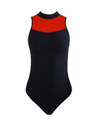 Energetiks Joni Leotard, Adults