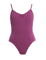 Energetiks Natalia Leotard, Adults