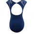 Energetiks Mila Lace Leotard, Adults