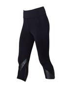 Energetiks Bailey 7/8 Legging, Adults