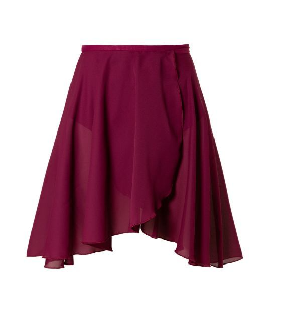 Energetiks Adeline Skirt, Adults
