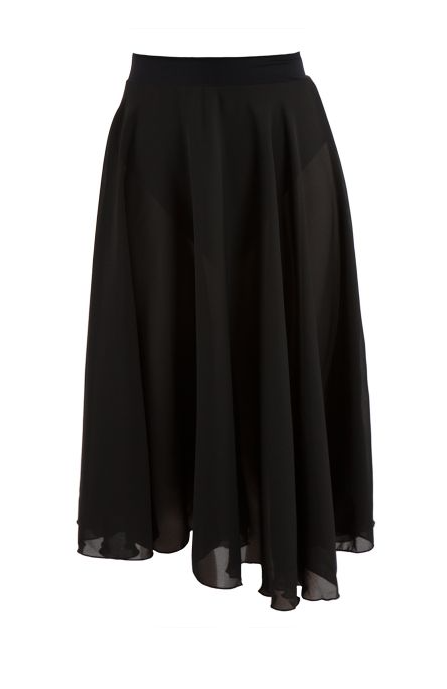Energetiks Alice Skirt, Adults