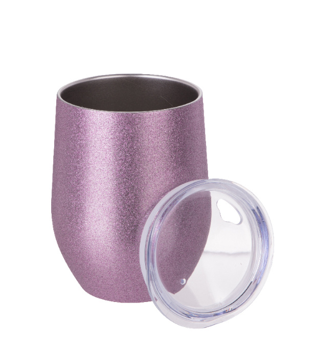 Mad Ally Glitter Cup