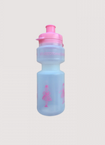 Studio 7 Mini Water Bottle