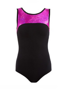 Energetiks Star Leotard, Adults