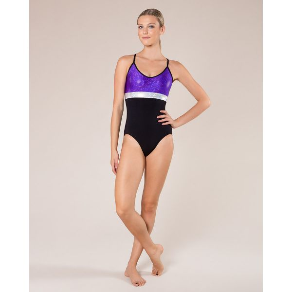 Energetiks Estelle Leotard, Adults