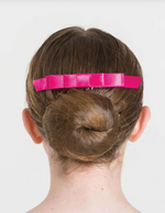 Studio 7 Satin Hair Bow