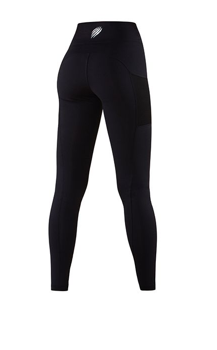 Energetiks Sabre Tight, Childs