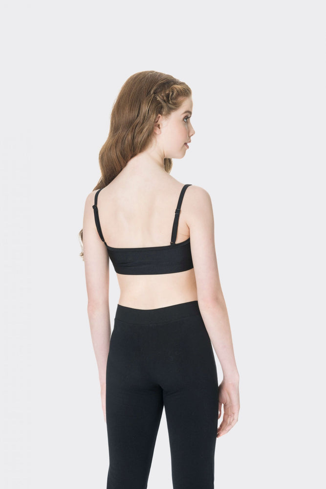 Studio 7 - Camisole Crop Top
