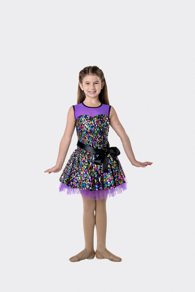 Studio 7 - Party Princess Dress