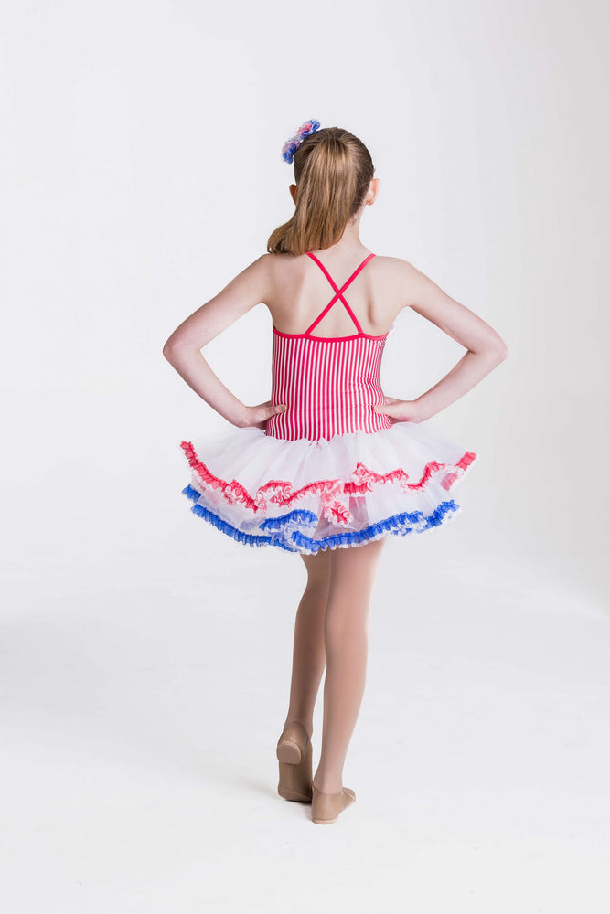 Studio 7 - Candy Girl Dress