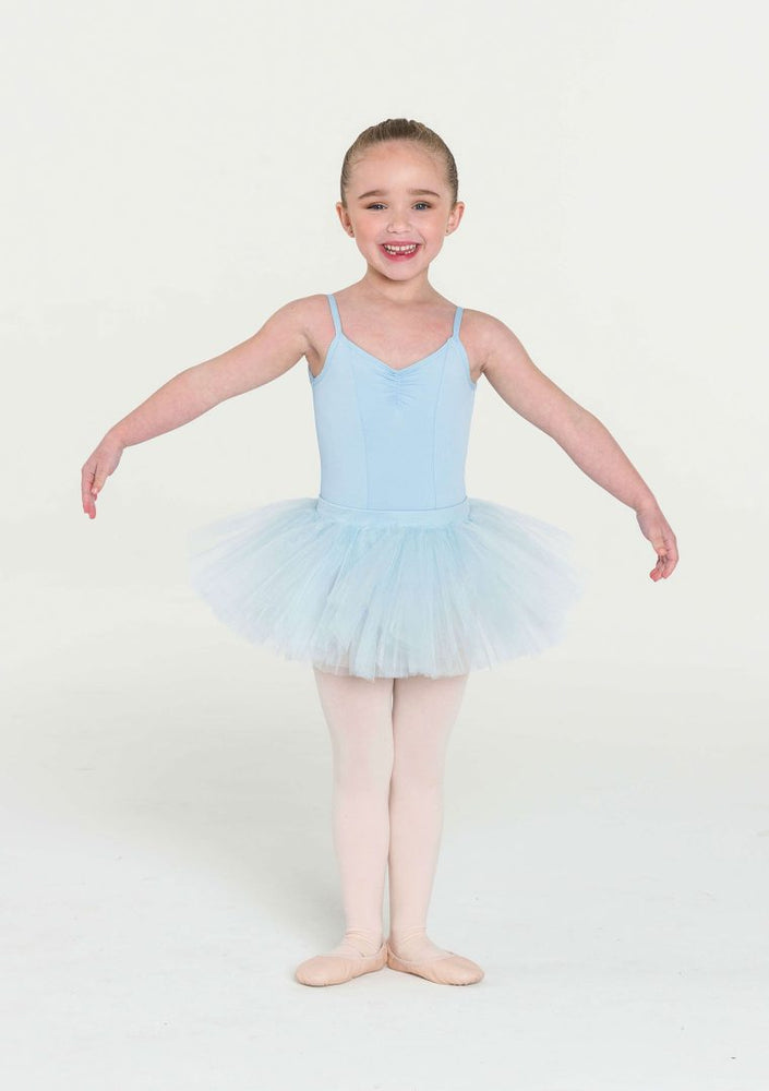 Studio 7 Tutu Skirt, Childs