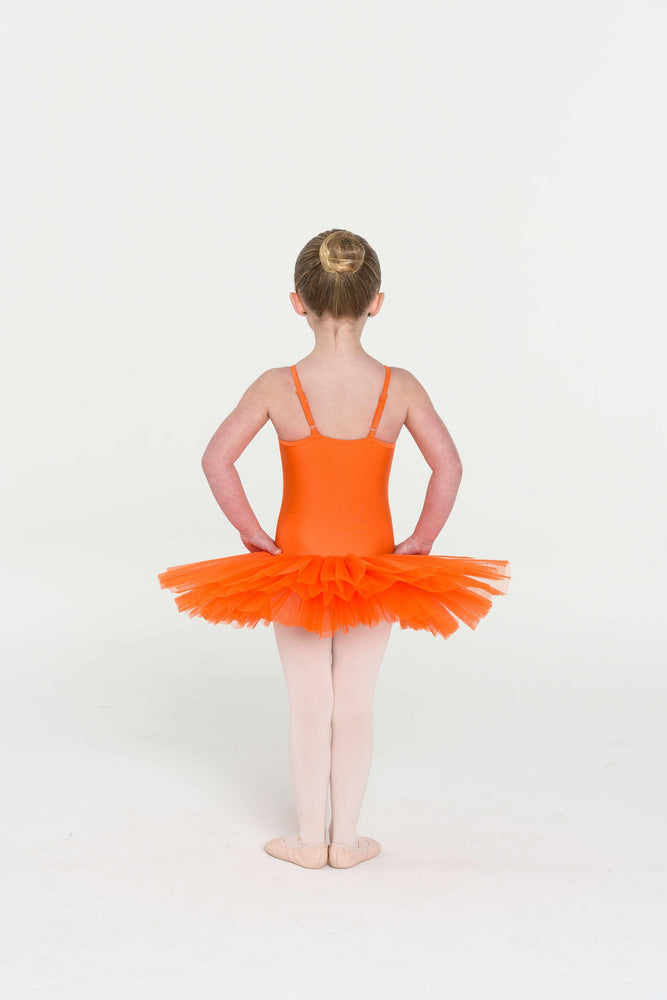 Studio 7 - 4 Layer Tutu XL-XXXL