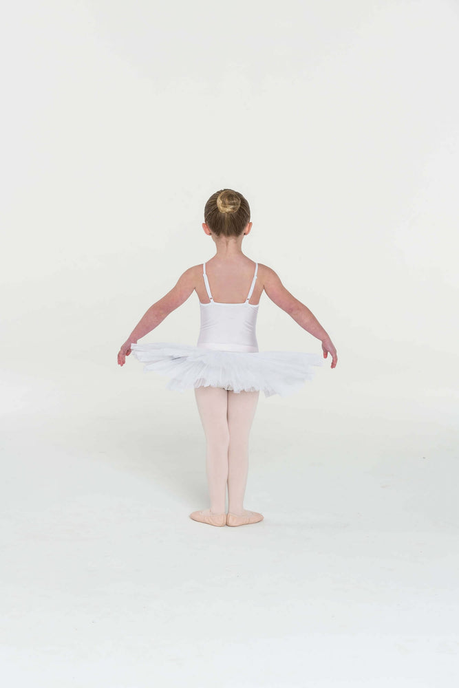 Studio 7 - 4 Layer Tutu XS-L