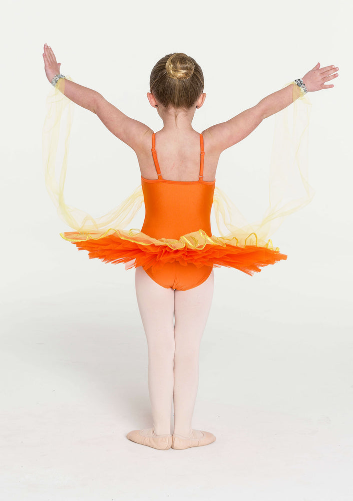 Studio 7 - Butterfly Magic Tutu