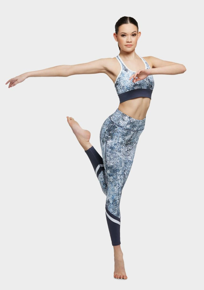 Studio 7 Erika Leggings