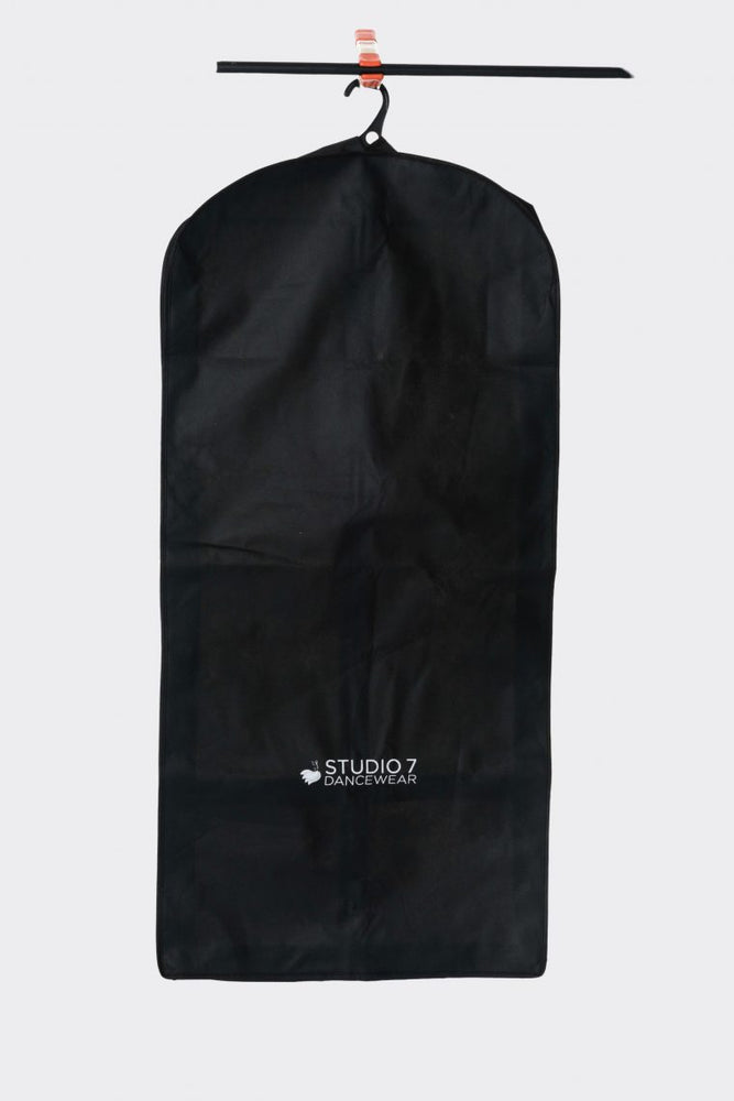 Studio 7 Garment Bag