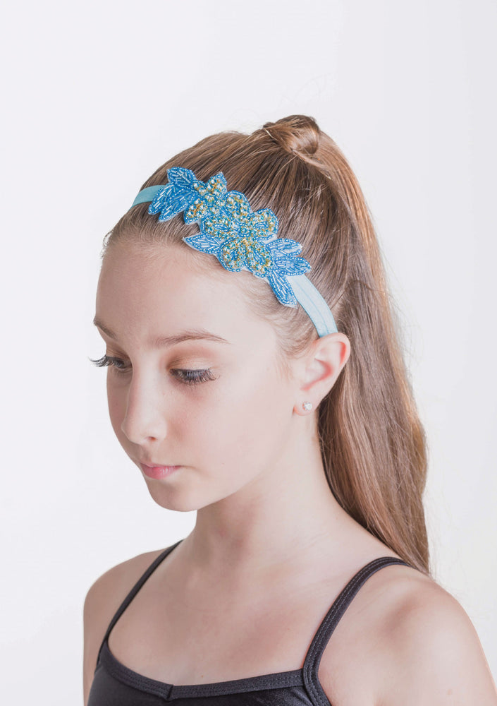 Studio 7 - Illuminate Headband