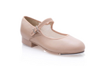 Capezio Mary Jane Tap Shoe, Adults