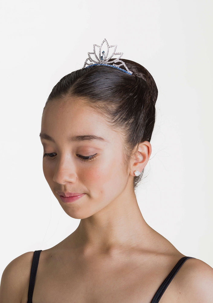 Studio 7 - The Kate Tiara