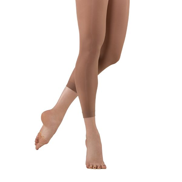 Energetiks Classic Dance Tight - Footless, Adults
